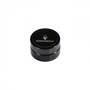 MountainDrop - Shilajit puro / mumijo - resina 25g
