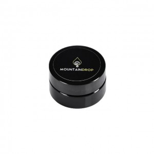 MountainDrop - Shilajit puro / mumijo - resina 40g
