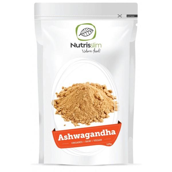 Ashwagandha - 125g