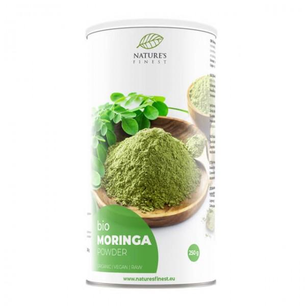 Moringa Oleifera -  250g