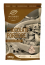 Porridge - Chocolate & Chia - Bio - 350g